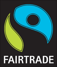 Fairtrade Logo