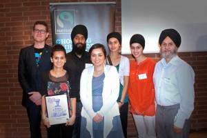 Fairtrade Awards_compressed