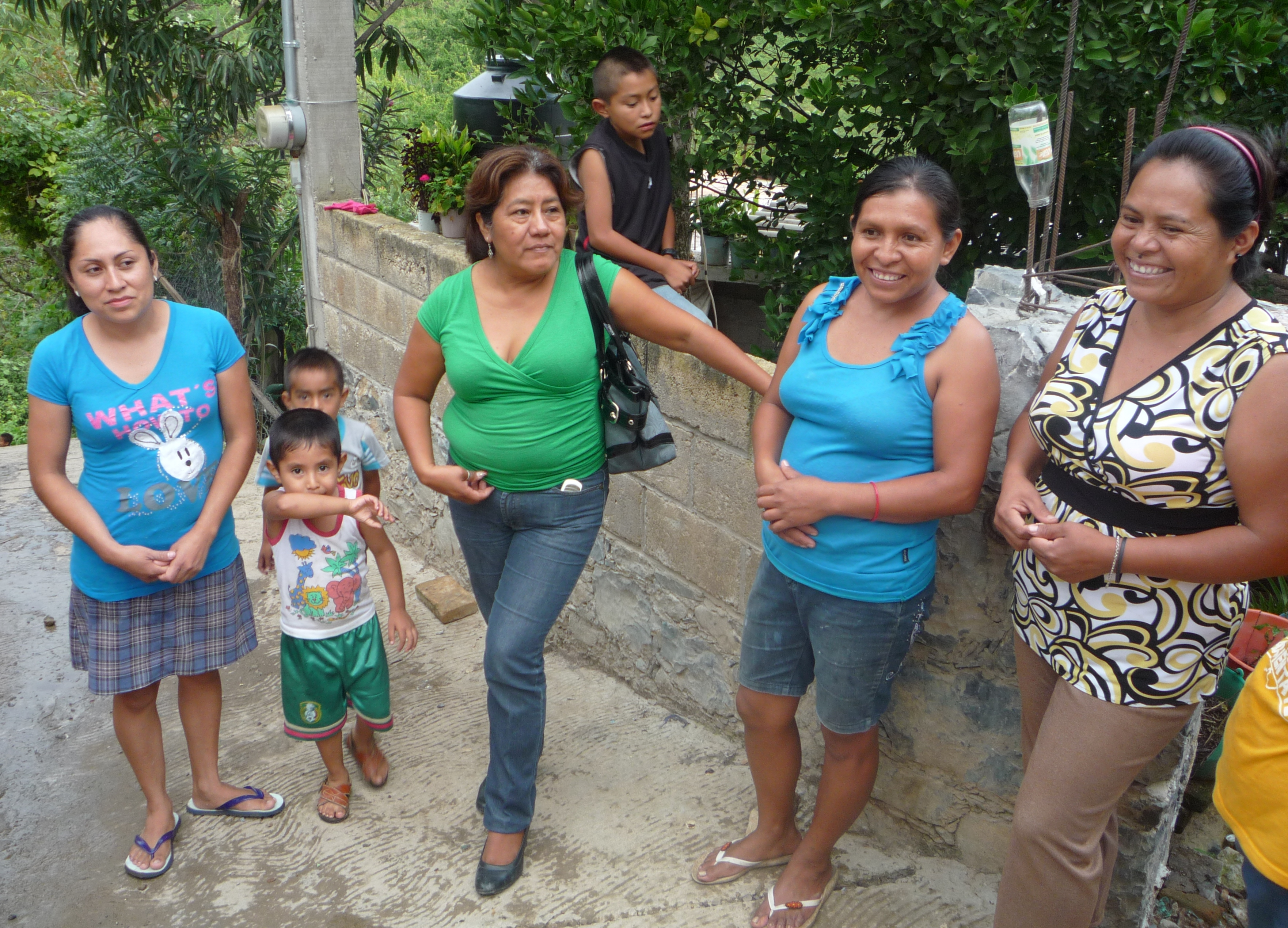 taxco single parents Mexico city - taxco - taxco forum (i did it when i was single) and then head out to acapulco we're traveling with my parents 2 minors my spouse.